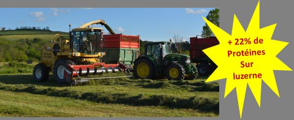 Tracteur Thalasève