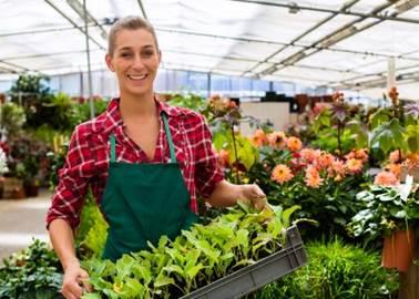 Fruits et légumes thalaseve velay Scop