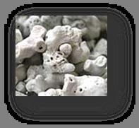 Minéraux Velay Scop