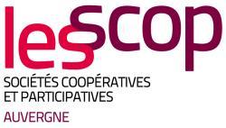 SCOP Auvergne